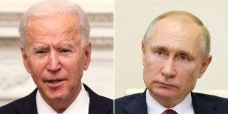 Rusia expulsa a 10 empleados de la embajada de EEUU en Moscú