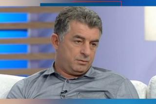 Asesinan de seis balazos al periodista griego Yorgos Karaivaz