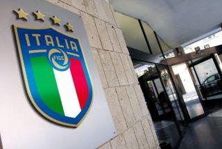 Arrivederci Superliga: Italia aprueba una norma contra el nuevo torneo