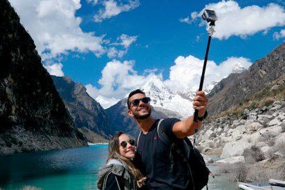 Perú participa en los World Travel Awards de Sudamérica
