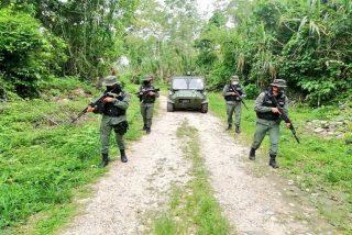 """William Cárdenas: Los """"sicarios"""" de Nicolás Maduro causan la masacre de La Victoria"""