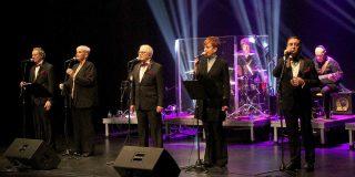 Club PD: Estos son los ganadores de las entradas dobles para el concierto de Mocedades en Madrid