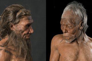 Descubren el 'arma secreta' del Homo sapiens para acabar con los neanderthales