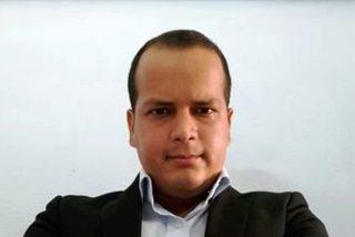 Presionan a la dictadura de Maduro para que libere al coordinador de la ONG Foro Penal