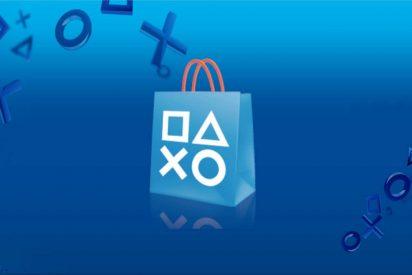 Sony se arrepiente y no cerrará el Playstation Store de PS3 y PS Vita