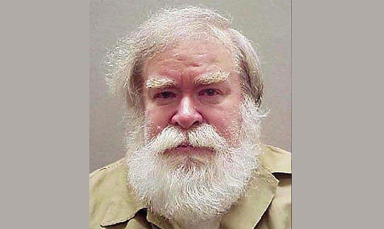 El 'asesino del torso', que cortaba la extremidades y cabezas a sus víctimas, confiesa 50 años después