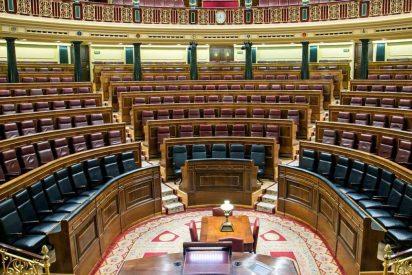 """José Manuel García Albarrán: """"Los derechos mal entendidos y la ignorancia supina"""""""
