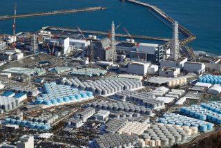 ¿Hay motivos para preocuparse por el plan de Japón de verter al mar el agua de Fukushima?
