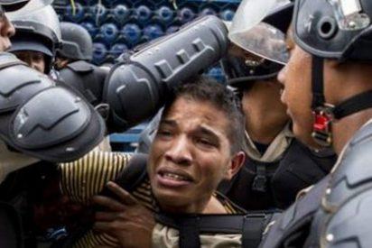 Amnistía Internacional denuncia nuevos asesinatos extrajudiciales y torturas en la Venezuela chavista