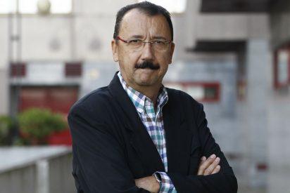 """Dr. Ceferino Barbazán Álvarez: """"A la hora de tomar decisiones para el paciente es mucho mejor una mirada multidisciplinar"""""""