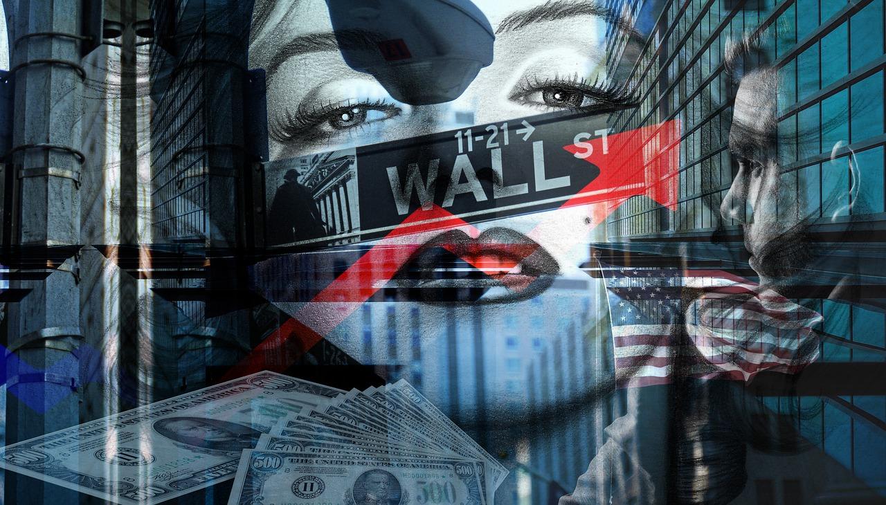 ¿Sabes cómo se gana dinero mientras Wall Street duerme?