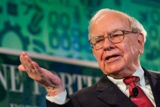La urticante verdad que Warren Buffett explicó hace 4 décadas y que la mayoría de la gente nunca aprende