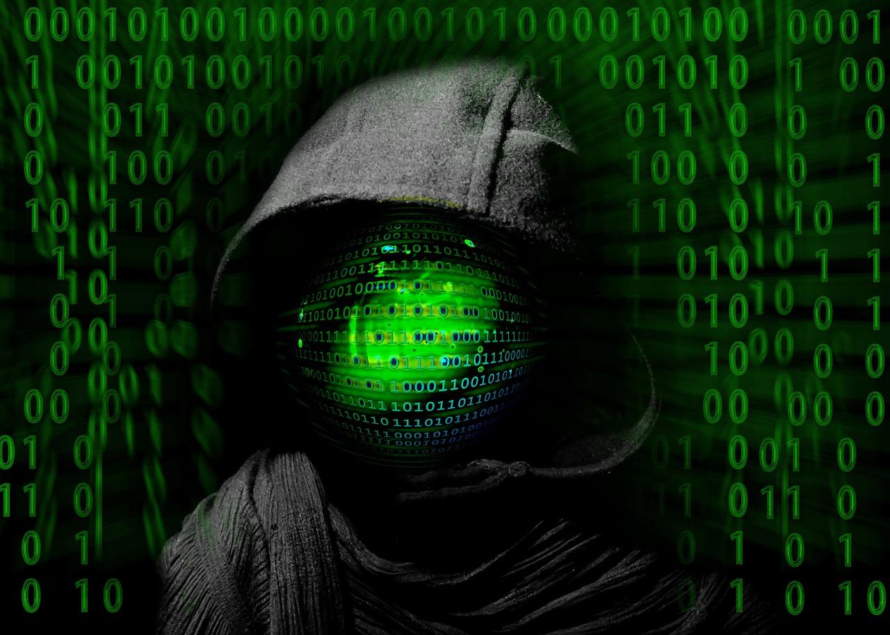 Encuentran troyanos bancarios en apps falsas que simulan ser de bancos