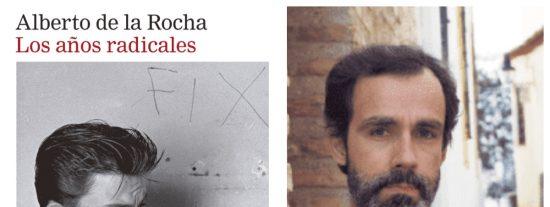 La novela que muestra el lado más salvaje de lo que se denominó la Movida