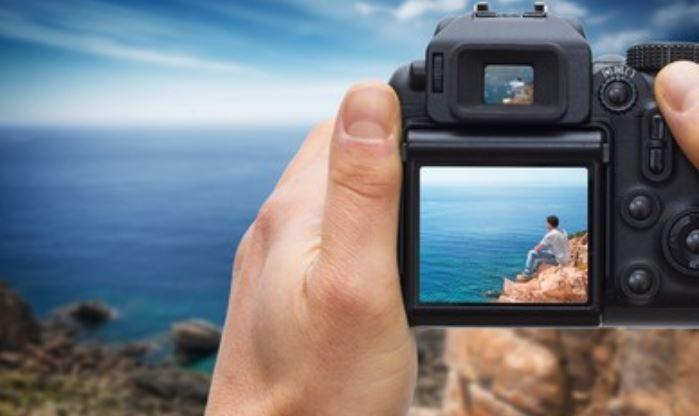 Mejores cámaras réflex digitales o DSLR