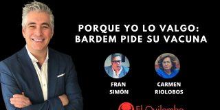 El Quilombo: La izquierda antisemita se quita la careta en el panfleto de Roures