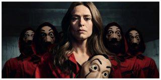 Todas las series españolas que estrenará Netflix en los próximos meses