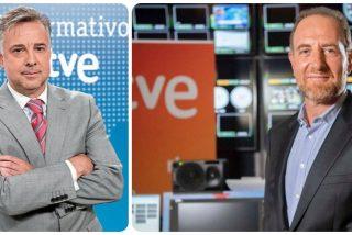 Jenaro Castro tumba a TVE y logra que se elimine de su documental un anexo elogioso con Pedro Sánchez
