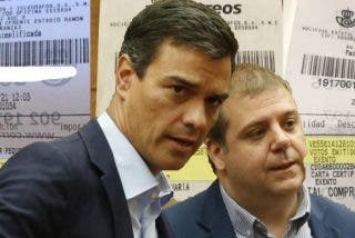 La presión de VOX y PP frena a Correos: La Junta Electoral exige acabar con los 'votos fantasma' del 4M