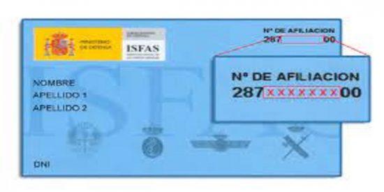 UnionGC solicita la información de vacunación con Astra Zeneca en Cantabria