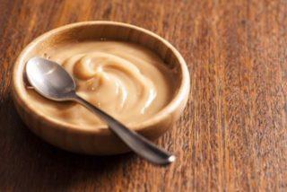 Dulce de leche casero rápido: en 10 minutos 👌