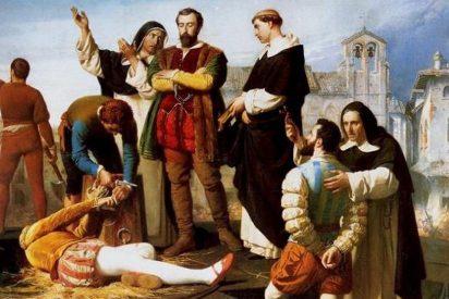 500 años de la Batalla de Villalar, el final del sueño comunero en Castilla