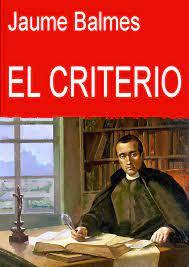 """Pedro Rizo: """"Tener criterio"""""""