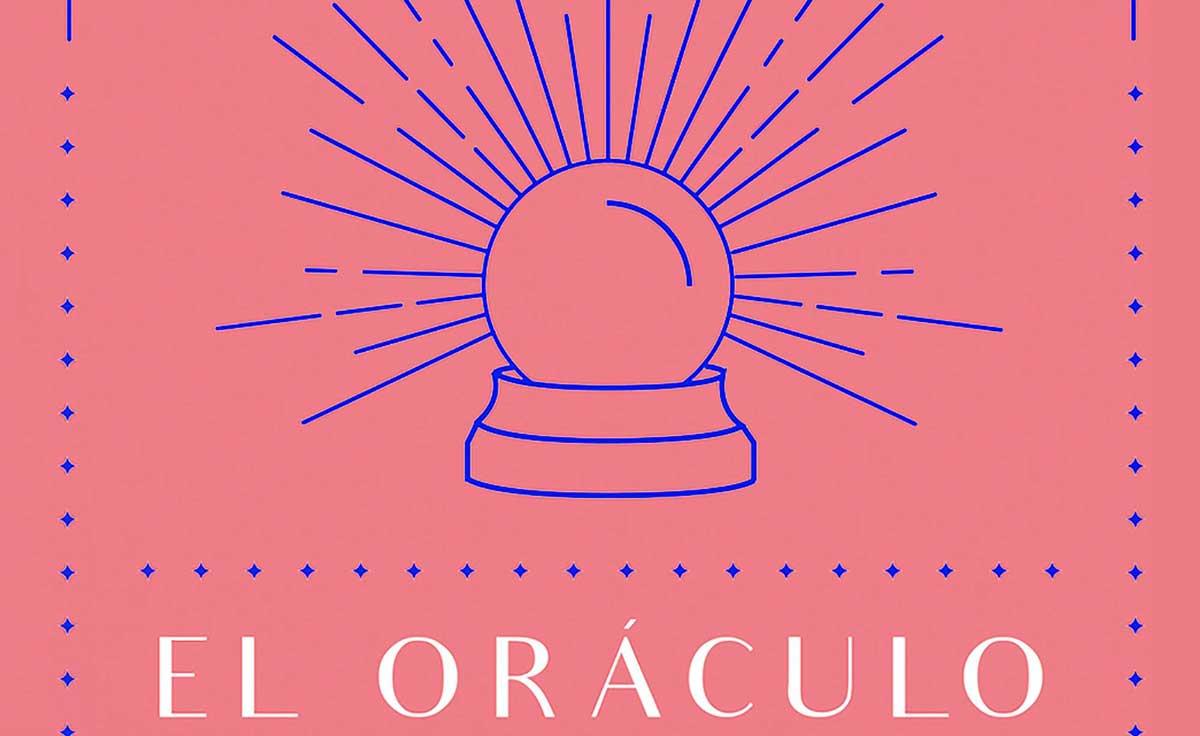 """Ediciones Luciérnaga edita """"El Oráculo"""" de Skye Alexander"""