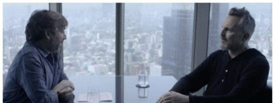 La extraña entrevista de Jordi Évole a Miguel Bosé: drogas, problemas en la voz y negacionismo radical
