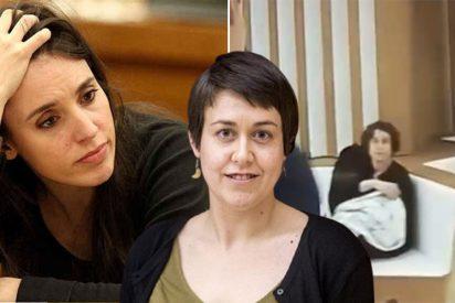 El juez 'empitona' a Irene Montero por su 'Niñera': sospechas de administración desleal de ambas