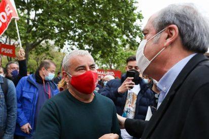 Jorge Javier Vázquez causa otro cisma: acusa gravemente a Telecinco y 'culpan' a Ángel Gabilondo