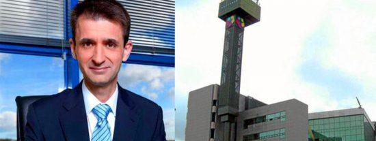 """Los madrileños dicen """"basta"""" al sectarismo de Telemadrid con un palo 'mortal' para su futuro"""