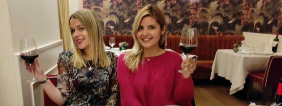 Club PD: sorteamos invitaciones para almorzar en dos restaurantes de Madrid