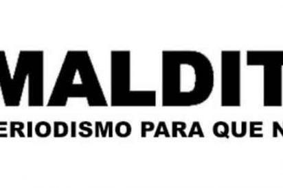 Comunicado de Maldita.es