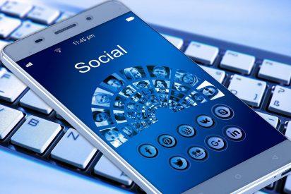 La tecnología 5G como puente de cohesión social