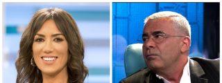 Tensión en los pasillos de Telecinco: Jorge Javier Vázquez ataca sin piedad a Patricia Pardo