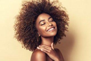 Mejores productos para el pelo afro 2021