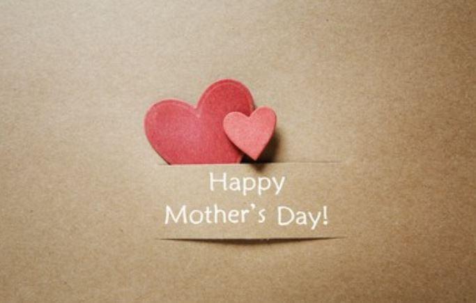 Regalos con encanto para el Día de la Madre