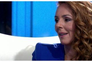 Hasta Rocío Carrasco está cabreada con la entrevista que le hicieron en Telecinco: estos son los motivos
