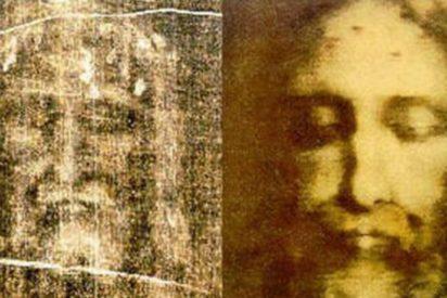 La ciencia forense y la palinología revelan asombrosos datos sobre la Sábana Santa