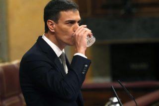 Sorpresón judicial: el Supremo investiga a Pedro Sánchez por ocultar informes del Estado de Alarma