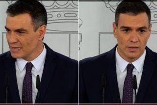 """La inmensa 'pedrada' que lleva Sánchez: """"Este plan es la mayor oportunidad de España desde la entrada en la UE"""""""
