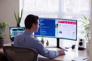 Software gestión