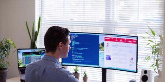 Cómo elegir el mejor software de gestión del crédito