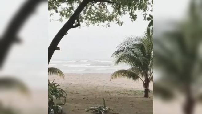 Un terrible suceso en la isla avisa a Telecinco: puede ser una catastrófica edición de 'Supervivientes'