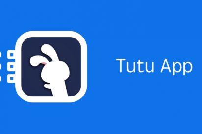 Tutu App