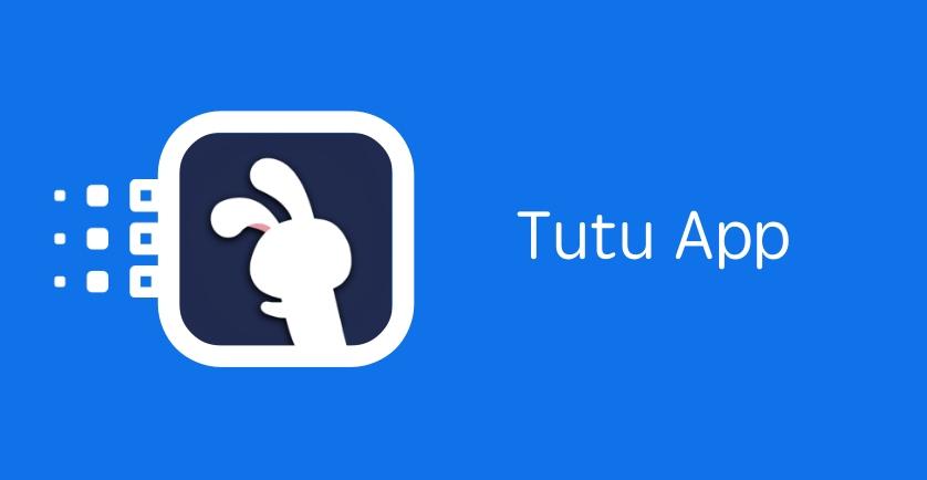 Cómo descargar y usar TutuApp en tu teléfono Android - Periodista Digital