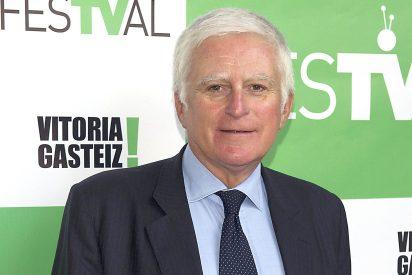 El 'plan b' de Mediaset contra Onda Cero y Atresmedia se le 'escapa' a Vasile y acaba en tragedia