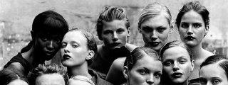 Oporto da la bienvenida a la primavera con exposiciones de Giacometti, Lindbergh y Bacon