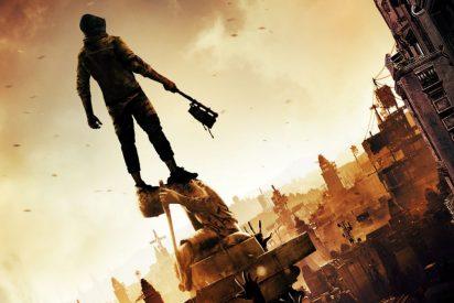 El videojuego 'Dying Light 2 Stay Human' tiene fecha de lanzamiento: el 7 de diciembre